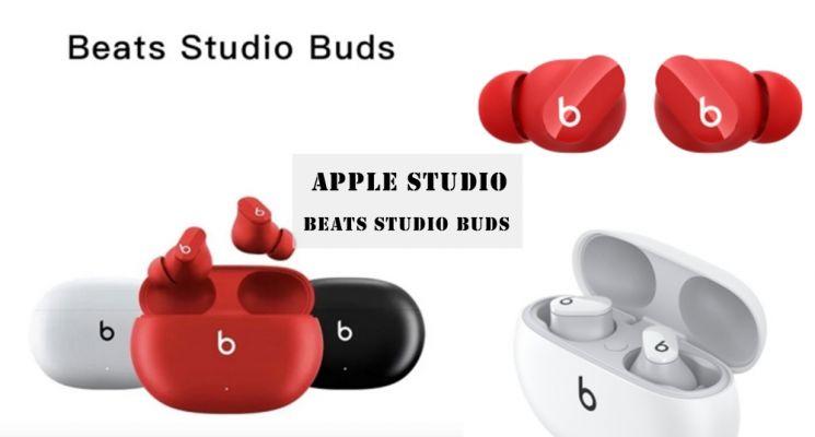 這個價格超可以!Beats推出 全新 「Buds無線耳機」,超強功能完全媲美Air Pods Pro價格還更親民!