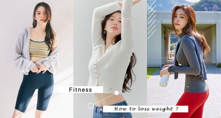 按這裡也能輕鬆瘦?減肥途中必知的「6個耳朵瘦身穴道」,吃飯前先這樣讓你按降低食慾、增加飽足感!