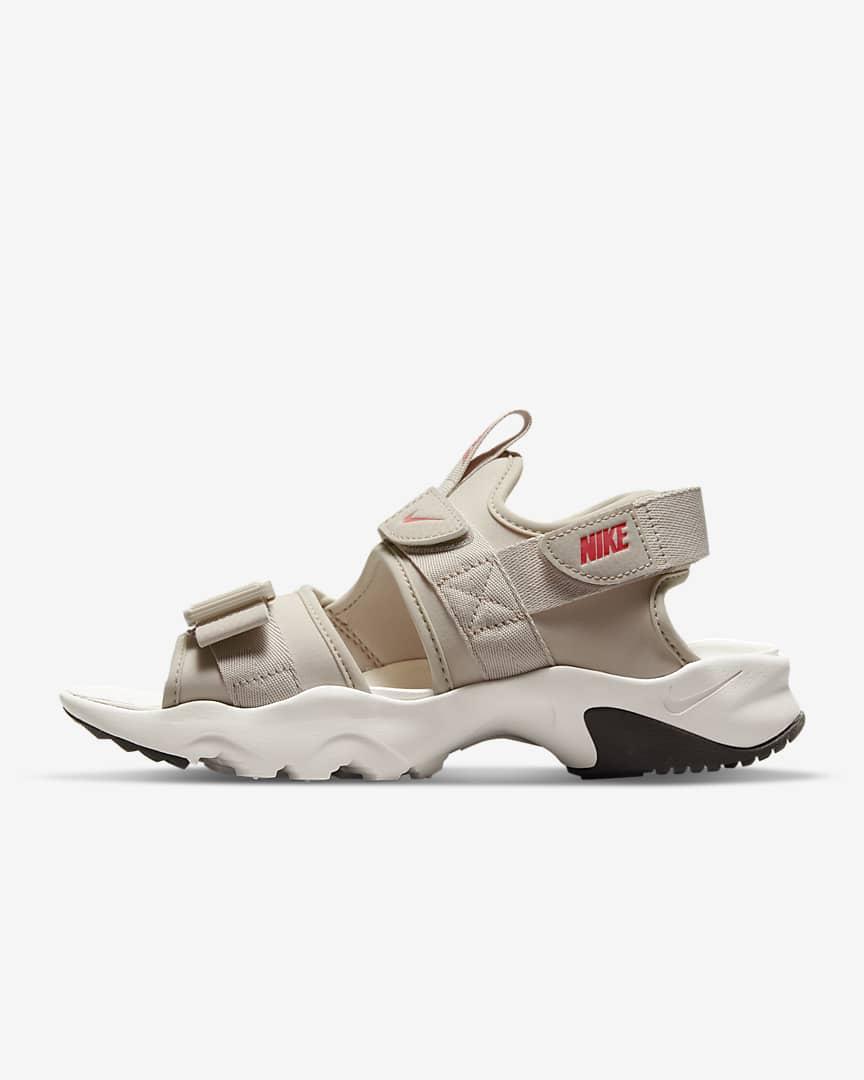 Nike Canyon 涼鞋