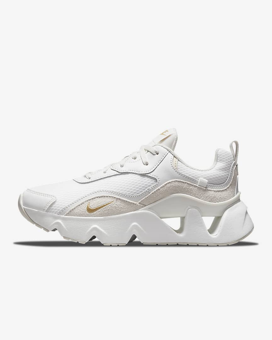#2. Nike Ryz 365 2