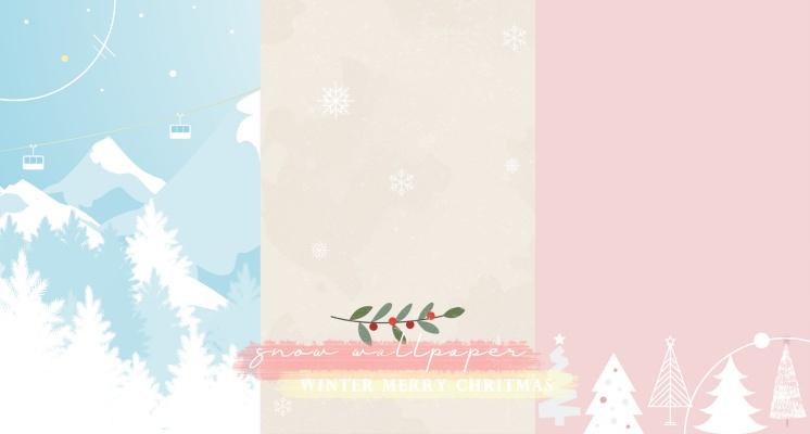 【桌布特輯】叮叮噹~精選10款「聖誕桌布」,每天都被浪漫氛圍圍繞♡
