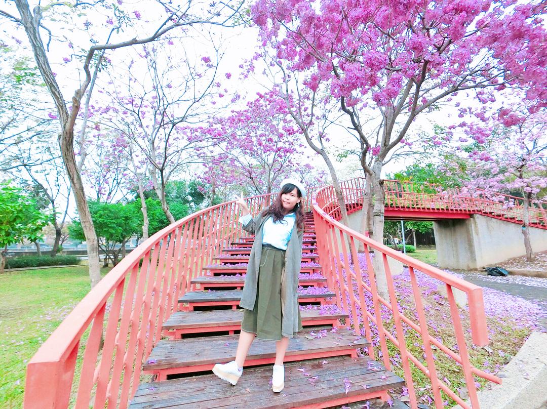 chuan_0429