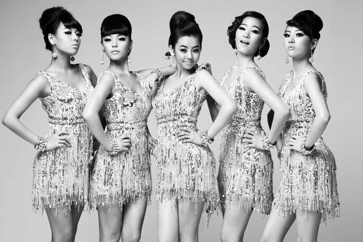 the-wonder-girls-are-still-the-highest-charting-k-pop-girl-group-in-billboard-history-01