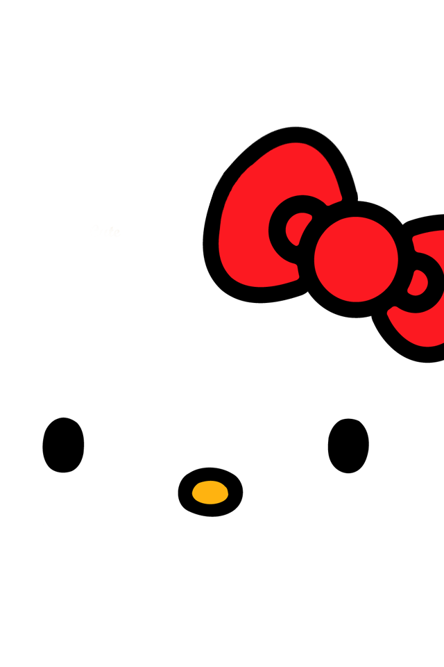 hello-kitty-wallpapers-for-iphone4_cf4e64d268c7a159c128b6f4438abc9f_raw