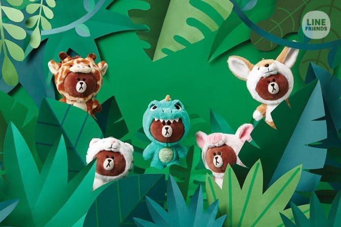 jungle-brown-694x463