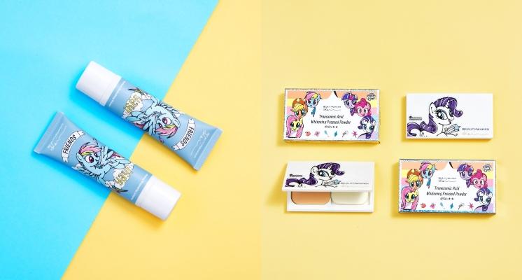 BeautyMaker 12周年慶生日Party  邀你一起來同歡 !!!!